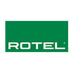rotel.png